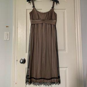 Beautiful Max Mara Vintage Dress